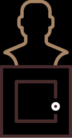 Iconite Standarde
